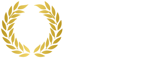 Sylvain Gravure